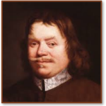 John Bunyan portrait